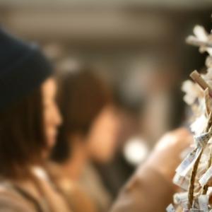 【日本の宗教】神さま仏さまは会社にいる?【池上彰の教養のススメ/ 池上彰】