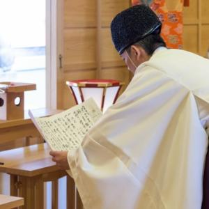【神道】日本人にとっての神様の正体【知っておきたい日本の神道】