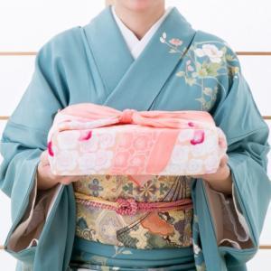 【神道】日本らしさはなぜ生まれたのか【知っておきたい日本の神道/ 武光誠】
