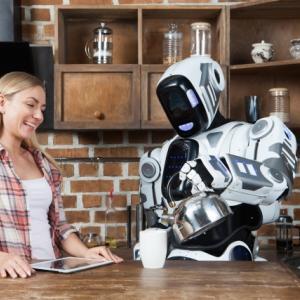 人工知能と共に生きるためには【人工知能に哲学を教えたら/ 岡本裕一郎】