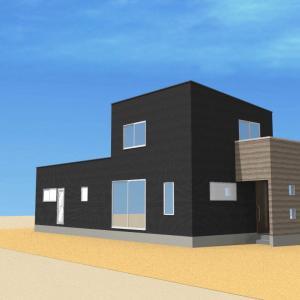 1.000万円代で家を建てる!安く建てる!仮審査から本審査
