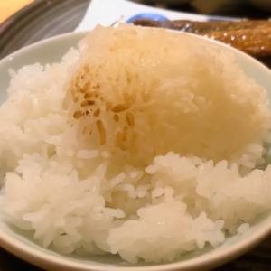 日本の定食を極めた釜炊きご飯の定食 広尾「一汁三菜」