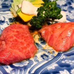 眞一館 新宿本店 – 歌舞伎町にある全席個室、松坂牛専門の焼肉店