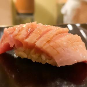 【本物!!】クソ記事に騙されない高級鮨屋での本当のマナーガイド完全版【初めての寿司屋】