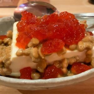 荒木町 りんごの花 – 青森愛溢れる郷土料理店