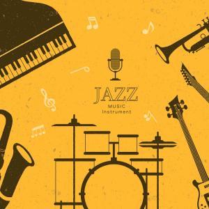 ジャズコンサート2019からのスケジュール!無料情報も!