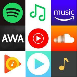 iPhoneアプリでジャズを無料で2020年も楽しめるおすすめは?