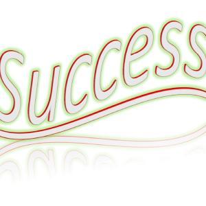 成功する重要なポイントとコツ!必要なコンテンツと行動もまとめて紹介