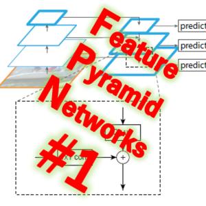 FPN (1/4) 発明の概要