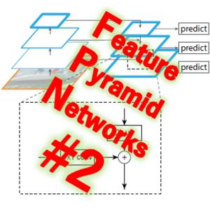 FPN (2/4) 実施例の説明