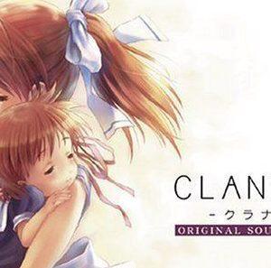 CLANNADは人生とは!クラナドの感想&感動作品である理由を解説!