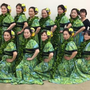 浜松市北区細江みおつくし文化センターホール きたっこフェアに出演します!