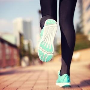 やる気を続かせ、疲労を軽減する方法