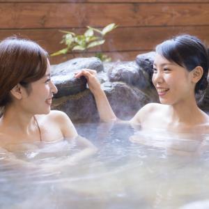 暑い季節だからこそ、湯船にゆっくり浸かるほうがいい。