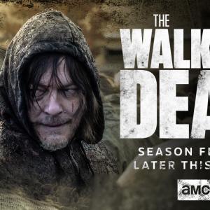 ウォーキング・デッド シーズン10 最終話の放送延期と予告動画