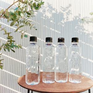 グッドデザイン賞受賞 | LOHACO Water