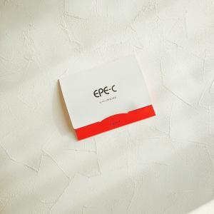 ホルモンバランスケアに   EPE-C スーパープラセンタD