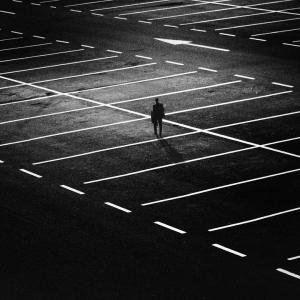 毒親育ちの孤独、原因はやっぱり毒親だったって話。孤独は問題が解決すれば治ります。