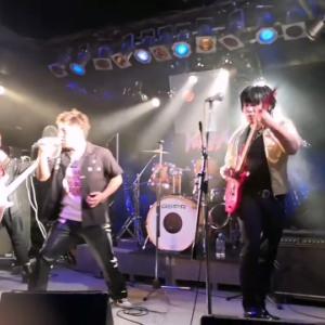 幻想的なライブへの挑戦-ライブ後のメンバー感想