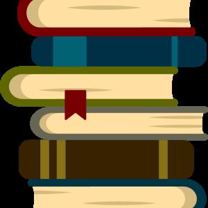 アスペルガーを持つ人が人付き合いを独学するのに役立つ本のまとめ