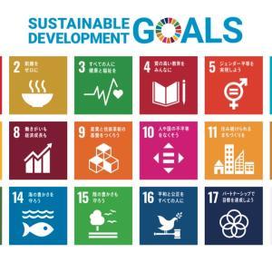 第56話 SDGsと企業経営について