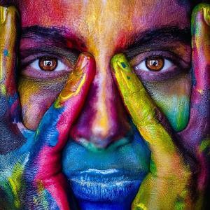 第113回 【悲報】自己啓発で人は変われない!凡人でも生きていける術を教えます!