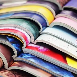 求人雑誌の仕事情報