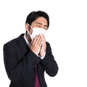 コロナウィルス新規感染者増加傾向にあるが、再び緊急事態宣言出す状況にない?