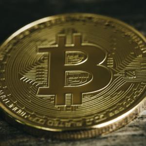 ビットコインはこのまま上昇するのか?