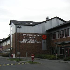 ドイツ木工研修留学 18:マイスター学校