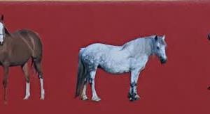 ビジネスプラン 11:禁酒、禁馬、禁茶