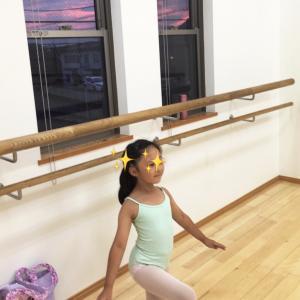 バレエって何歳まで踊れるの?