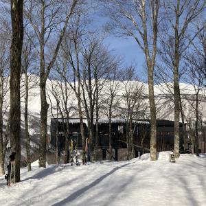 スキー場でのリゾートバイト オススメする理由とは?