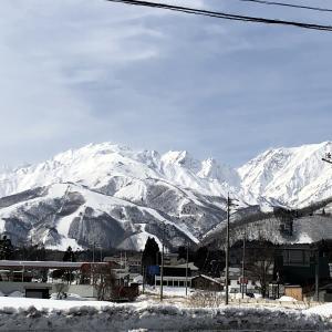 スキー場、リゾートバイト体験談。スキー場は?部署は?赴任時期はいつがいい?