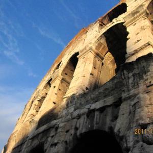 イタリアの中にある小さな国、「バチカン市国」。広場、博物館、大聖堂、見所満載。