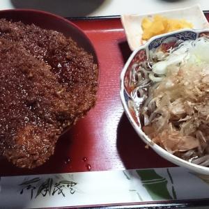本場の「おろし蕎麦」を食べられる蕎麦屋11店! 福井県・蕎麦屋編