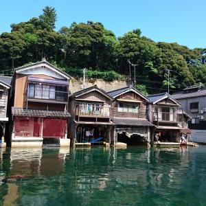 京都、郊外の有名ではないが 個人的にお薦め蕎麦屋 7店。 京都府・蕎麦屋編