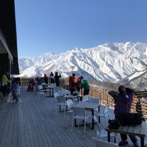 白馬村のスキー場帰り、高速に乗るまでに立寄れるお薦め 7店 白馬村・大町市
