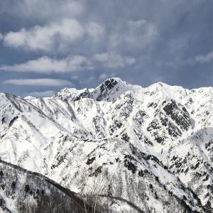 白馬岩岳スキー場 カービングが楽しめるお薦めコース 5選。snownaviに載るならこのコース!
