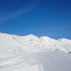 ファミリーにお薦めのスキー場 7選!   東北・北関東エリア