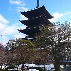 京都でランチ、営業マンも利用しやすいオススメ店 9選
