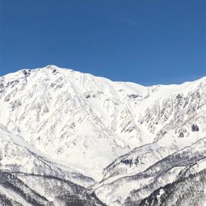 スキー場でのリゾバは最高に楽しい! 実際に働いてみて感じた 4つのメリット。