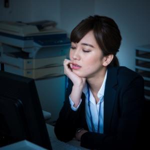 転職に悩んだら今すぐすべき。転職6回フリーターからMRへ