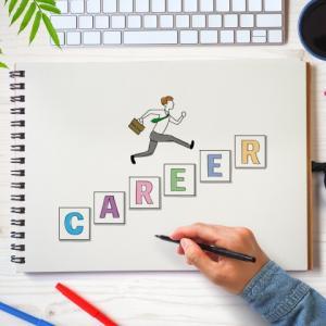 転職でキャリアアップは可能、年収250万→800万 年収を上げる転職とは?