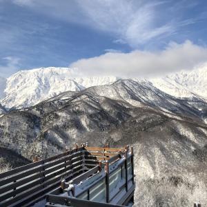 スキー場2021シーズン券 9月1日発売開始、白馬村、長野県共通、マックアース他