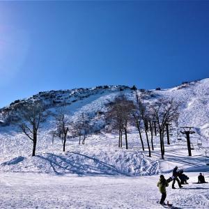 2021スキー場シーズン券情報、スノーリゾート、ニセコ全山、会津高原4、他