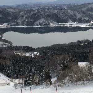 さのさか、一転し営業予定?11月オープン予定のスキー場情報・6スキー場が営業中