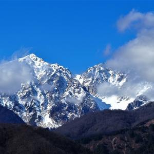 長野県白馬村・大町市の10スキー場、オープンはいつ?現在の状況を画像で確認