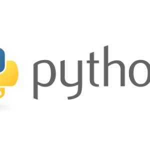 Pythonでデスクトップアプリ作成入門 第3回