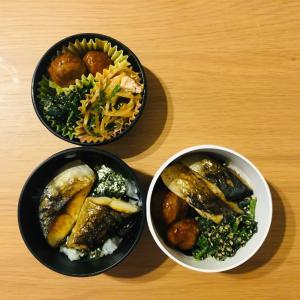 二人暮らしアラサーOLの平日ご飯。手抜きでも全力で自分を肯定する